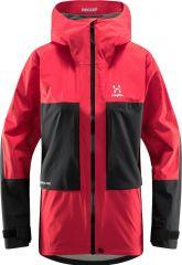 Roc Sheer GTX Jacket Women