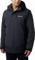 Lhotse™ III Interchange Jacket