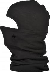 Face Mask Merino