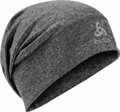 Unisex YAK Long Warm Hat
