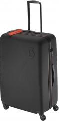 Bag Travel Hardcase 110