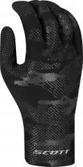 Glove Winter Stretch LF