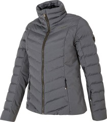 Talma Lady Jacket ski
