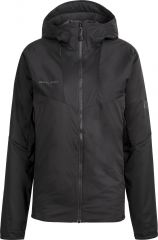 Rime Light IN Flex Hooded Jacket Men