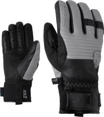 Gerix ASR AW Glove Ski Alpine