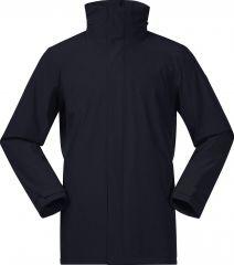 Oslo 2L Ins Jacket