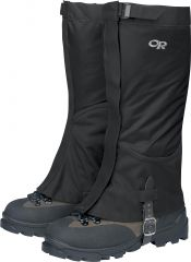 Women's Verglas Gaiters