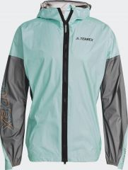 Agravic Pro Rain Jacket