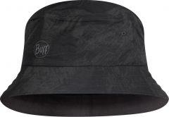 Trek Bucket Hat