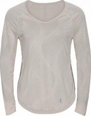 Women's Maha Long-sleeve Top