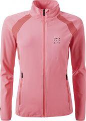 Reitti W Layer Jacket