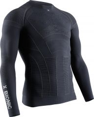 Moto Energizer 4.0 Light Shirt Long Sleeve