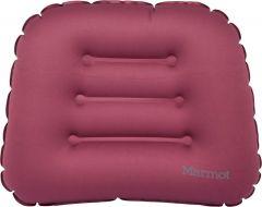 Nimbus Pillow