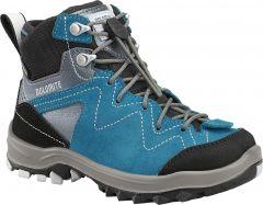Dolomite Shoe Jr Steinbock GTX