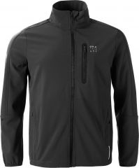 Kari M Softshell Jacket