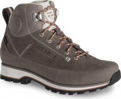 Shoe W's 60 Dhaulagiri GTX