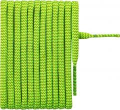 Long Round Shoelace