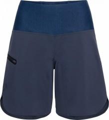 Shorts Millennium