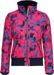 Demi Jacket Women