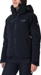 Powder Keg™ II Down Jacket