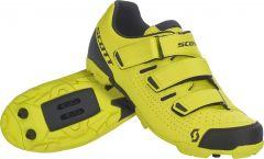 Shoe Mtb Comp Rs