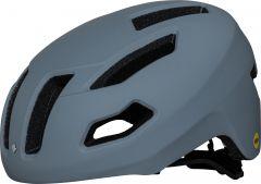 Chaser Mips Helmet