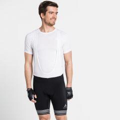 Tights Short Suspenders Zeroweight