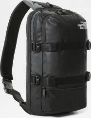 Commuter Pack Alt Carry