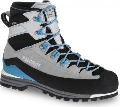 Shoe W's Miage GTX