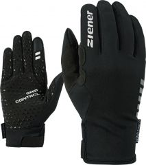 Cornelis Touch Long Bike Glove