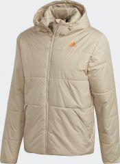 BSC Hood Insulated Jacket