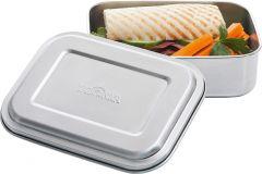 Lunch Box I 1000