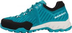 Alnasca II Low Gtx® Women