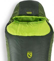 Tempo™ 35 Men's Synthetic Sleeping Bag