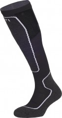 Alpine Pro Men Socks