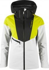 Thyon Fischer Jacket