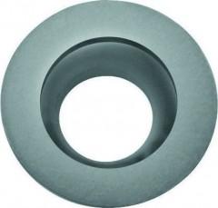 Spareblade Round