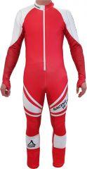 Race Suit1 A RT