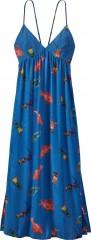 W's Pataloha Strappy Dress