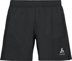 Herren Zeroweight 2-in-1-Shorts
