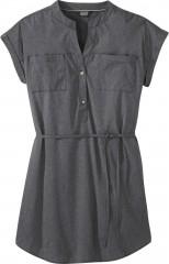 Women's Christie Pullover Dress