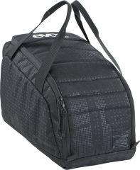 Gear Bag 20