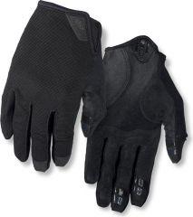 Dnd Handschuhe