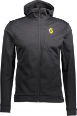 Hoody M's Defined FT