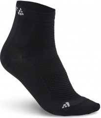 Cool Mid 2-PACK Sock