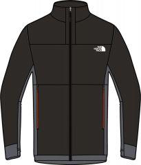 Men's Speedtour Stretch Jacket