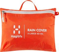Raincover X-large