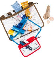 Zip Flight Bag Set