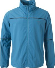 Reitti M Windbraker Jacket