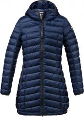 Parka W's 76 Thermoplume